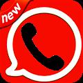 App guide for whatsapp plus plus orange 2017 apk for kindle fire