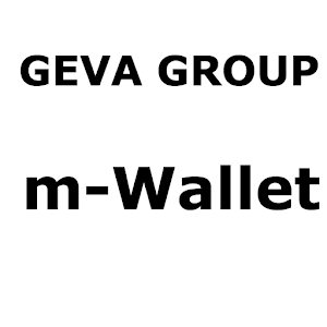 GevaGroup m-Wallet