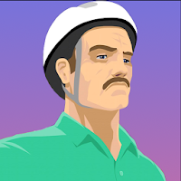Happy wheels  For PC Free Download (Windows/Mac)