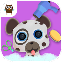 Pet Shop Animal Care For PC (Windows And Mac)
