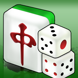 Chinese Mahjong For PC