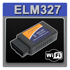 app elm327 wifi terminal obd apk for windows phone. Black Bedroom Furniture Sets. Home Design Ideas
