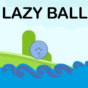 Download Lazy Ball For PC Windows and Mac