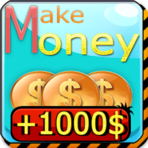 Download Make money for PC