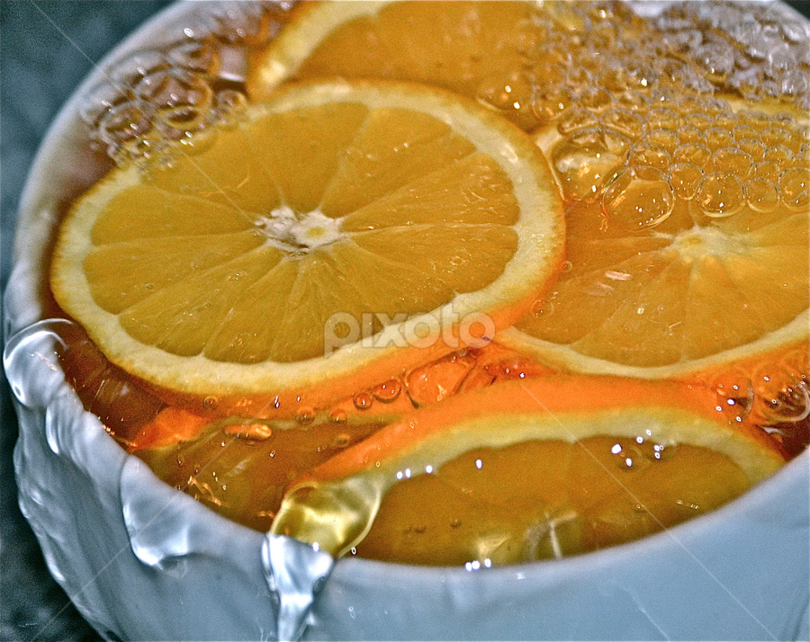 by Diana Margan - Food & Drink Fruits & Vegetables ( water, fruit, food, oranges )