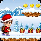 Game Super Nate yokai Jungle Game ★ APK for Windows Phone