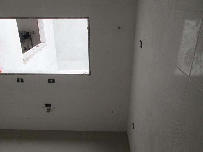 Cobertura 2 Dorm, Vila Curuçá, Santo André (CO0372) - Foto 5