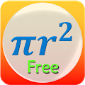 Maths Formulas Free APK for Lenovo