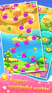 Bubble Shooter   Android Apps On Google Play
