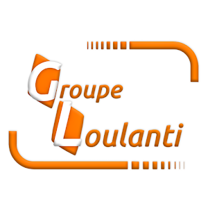Download Groupe Loulanti For PC Windows and Mac