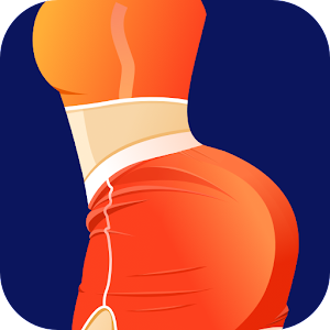 Butt Workout-Homeworkout App for Female For PC / Windows 7/8/10 / Mac – Free Download