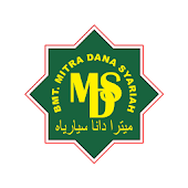 App MITRA DANA SYARIAH APK for Windows Phone