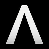 App Espace Club APK for Windows Phone