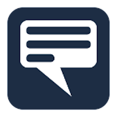 NextCloud SMS