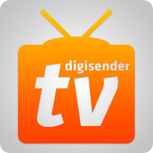 DigiSender TV & Radio