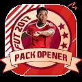 NEW PACK OPENER FUT 17