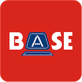 Free BASE Connect APK for Windows 8