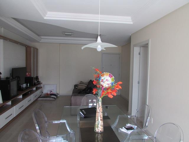 Imagem Apartamento Florianópolis Estreito 2036137