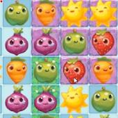 App Guide : Farm Heroes Saga APK for Windows Phone