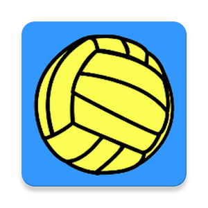 Water Polo Statistics For PC / Windows 7/8/10 / Mac – Free Download