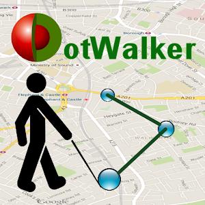 Cover art DotWalker Pro