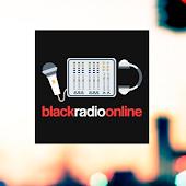 Black Radio Online APK for Bluestacks