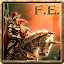 Download Android Game Flourishing Empires for Samsung