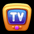 App Nursery Rhymes by ChuChu TV APK for Windows Phone