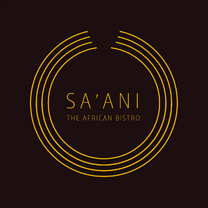 Saani The African Bistro for PC-Windows 7,8,10 and Mac
