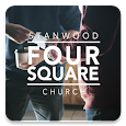 Stanwood Foursquare Church apk