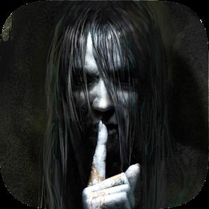 True Fear: Forsaken Souls I For PC