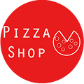 Game Pizza Shop APK for Kindle