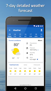 Apk app fishing points gps tides fishing forecast for for Tides for fishing app
