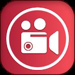 Screen Recorder - Capture & Edit Videos Icon