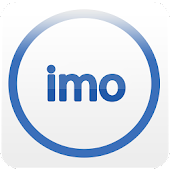 App faster imo APK for Windows Phone