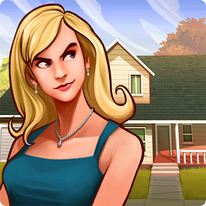 Holly's Home Design For PC (Windows & MAC)
