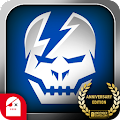 Game SHADOWGUN apk for kindle fire