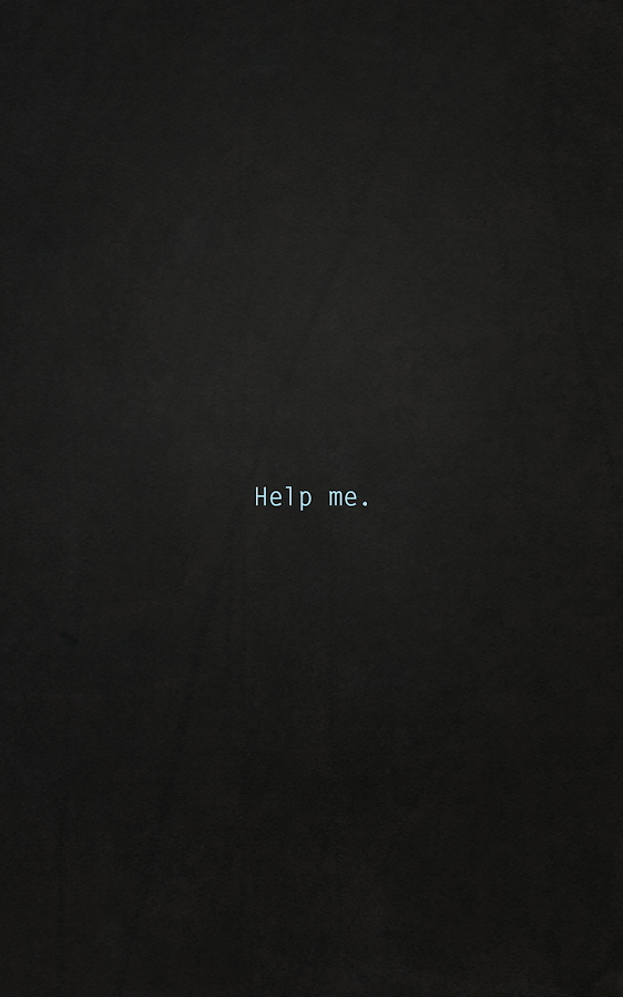 Lifeline Screenshot 6