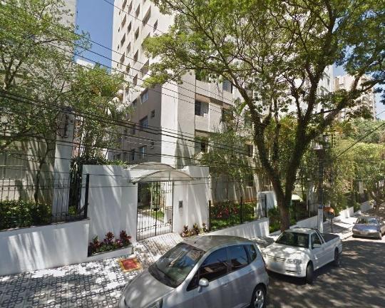 Apartamento Cidade Jardim Nova Petrópolis São Bernardo do Campo