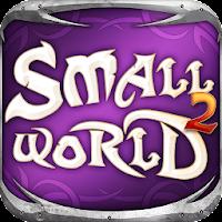 Small World 2 pour PC (Windows / Mac)