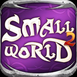 Small World 2 on PC (Windows / MAC)