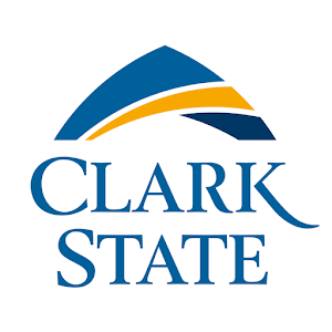 Clark State Connect