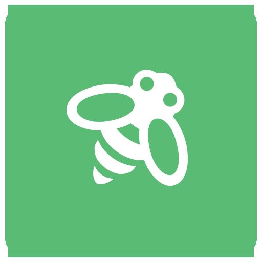 ecobee (app)