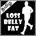 Weight Loss Tips in Tamil APK for Bluestacks