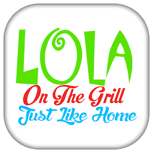 Download Lola On The Grill For PC Windows and Mac