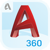 AutoCAD 360 APK for Ubuntu