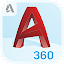 AutoCAD 360 APK for Blackberry