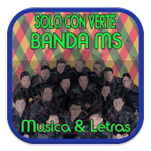 Only With Verte MS Band Lyrics APK Icon