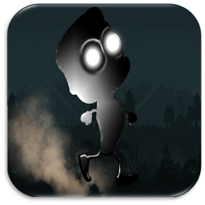 Download Ninja Boy Running Adventure For PC Windows and Mac