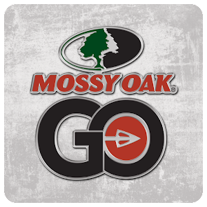 Mossy Oak Go: Free Outdoor TV For PC / Windows 7/8/10 / Mac – Free Download